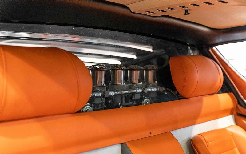 1972_Lamborghini_Miura_SV_0012