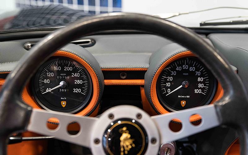1972_Lamborghini_Miura_SV_0013