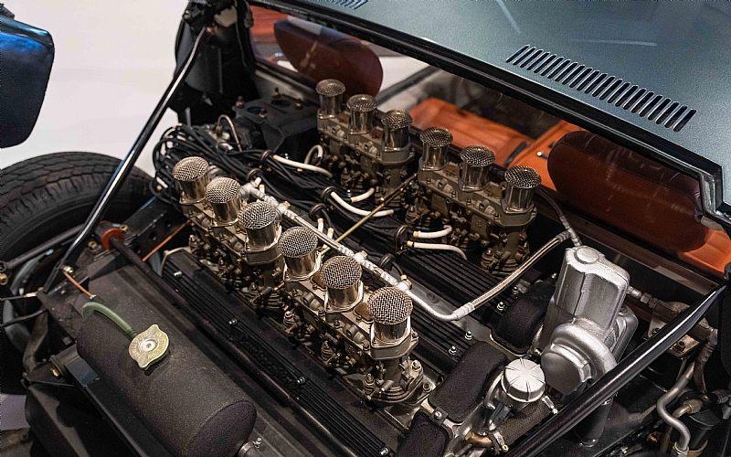 1972_Lamborghini_Miura_SV_0014