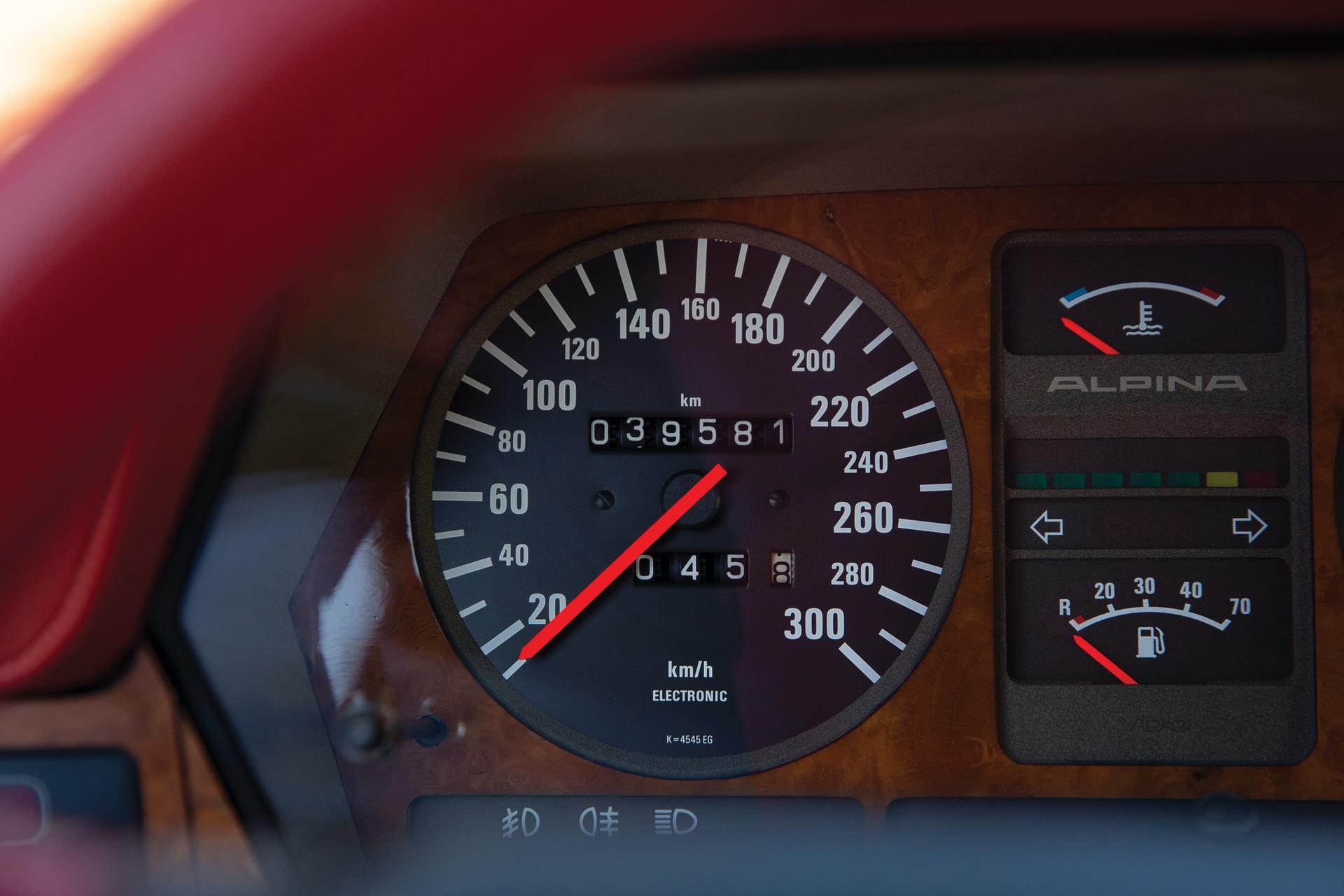 1987-BMW-Alpina-B7-Turbo-Coupe_3_10