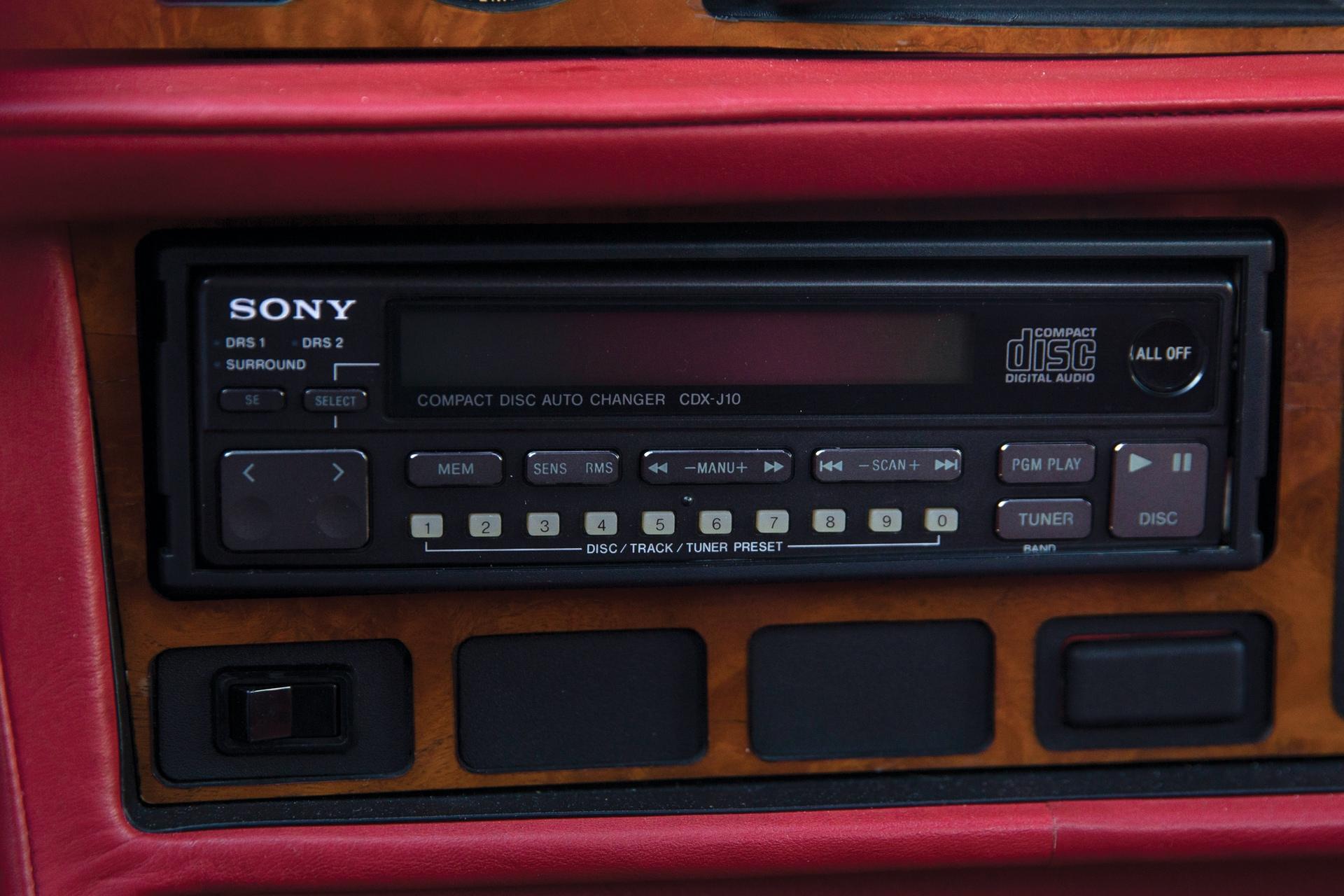 1987-BMW-Alpina-B7-Turbo-Coupe_3_12