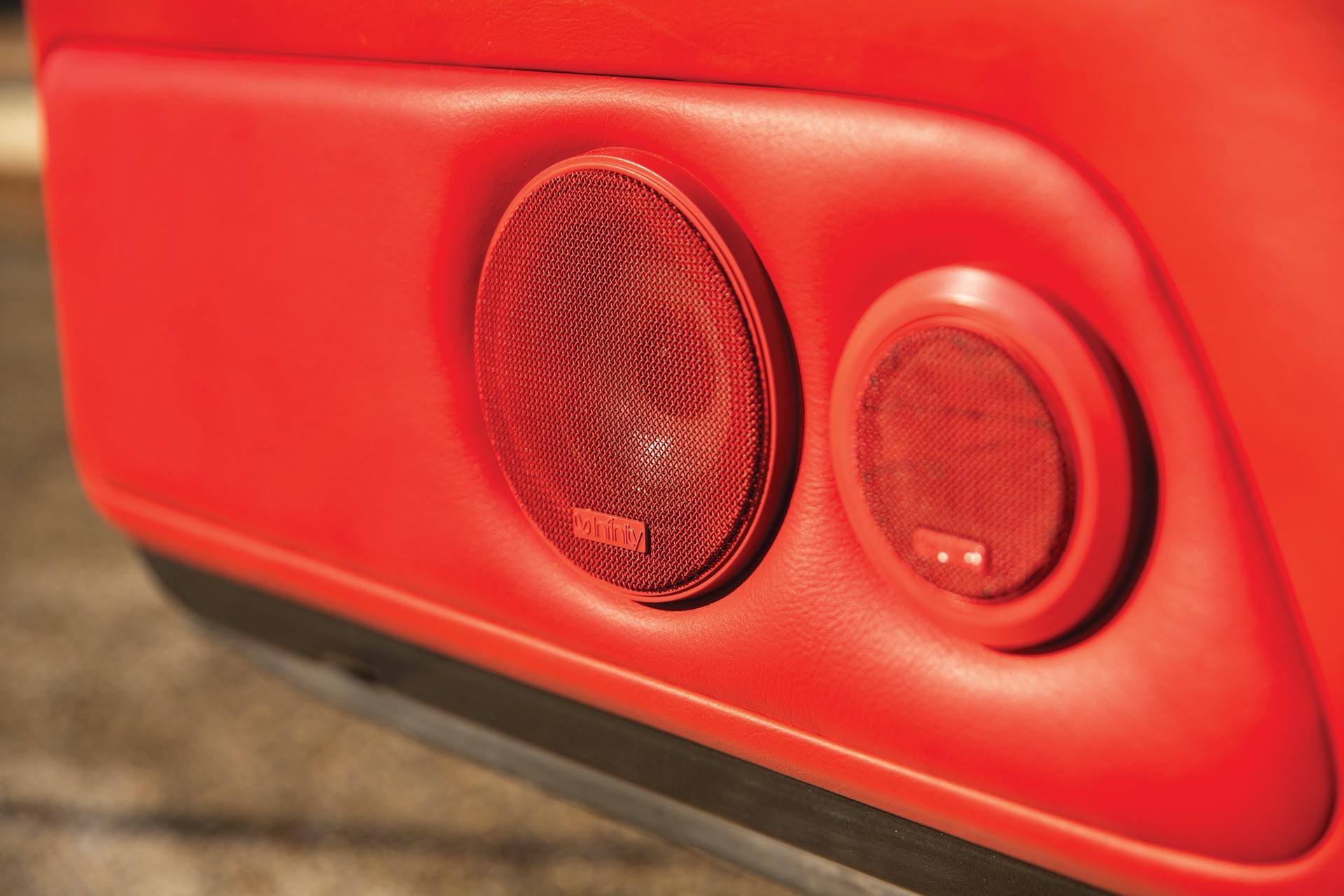 1987-BMW-Alpina-B7-Turbo-Coupe_3_18