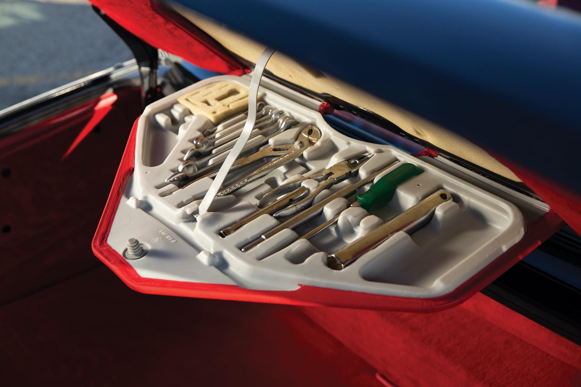 1987-BMW-Alpina-B7-Turbo-Coupe_3_21