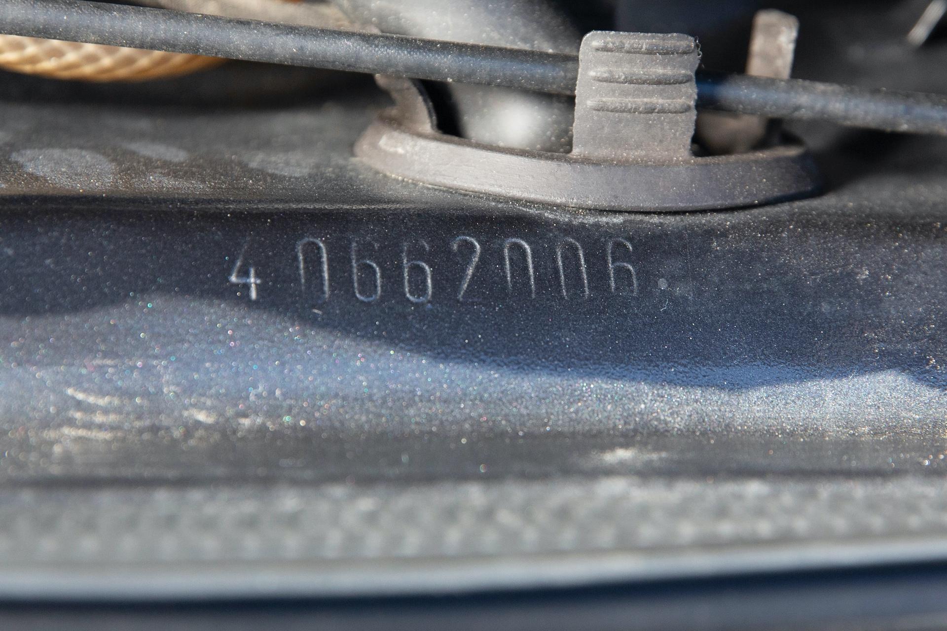 1987-BMW-Alpina-B7-Turbo-Coupe_3_26