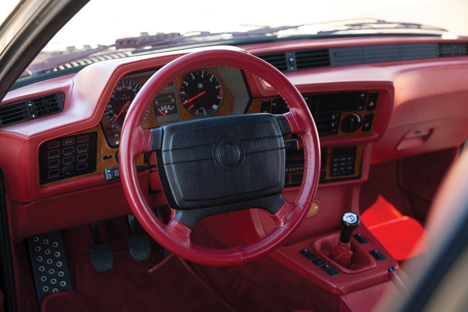 1987-BMW-Alpina-B7-Turbo-Coupe_3_3