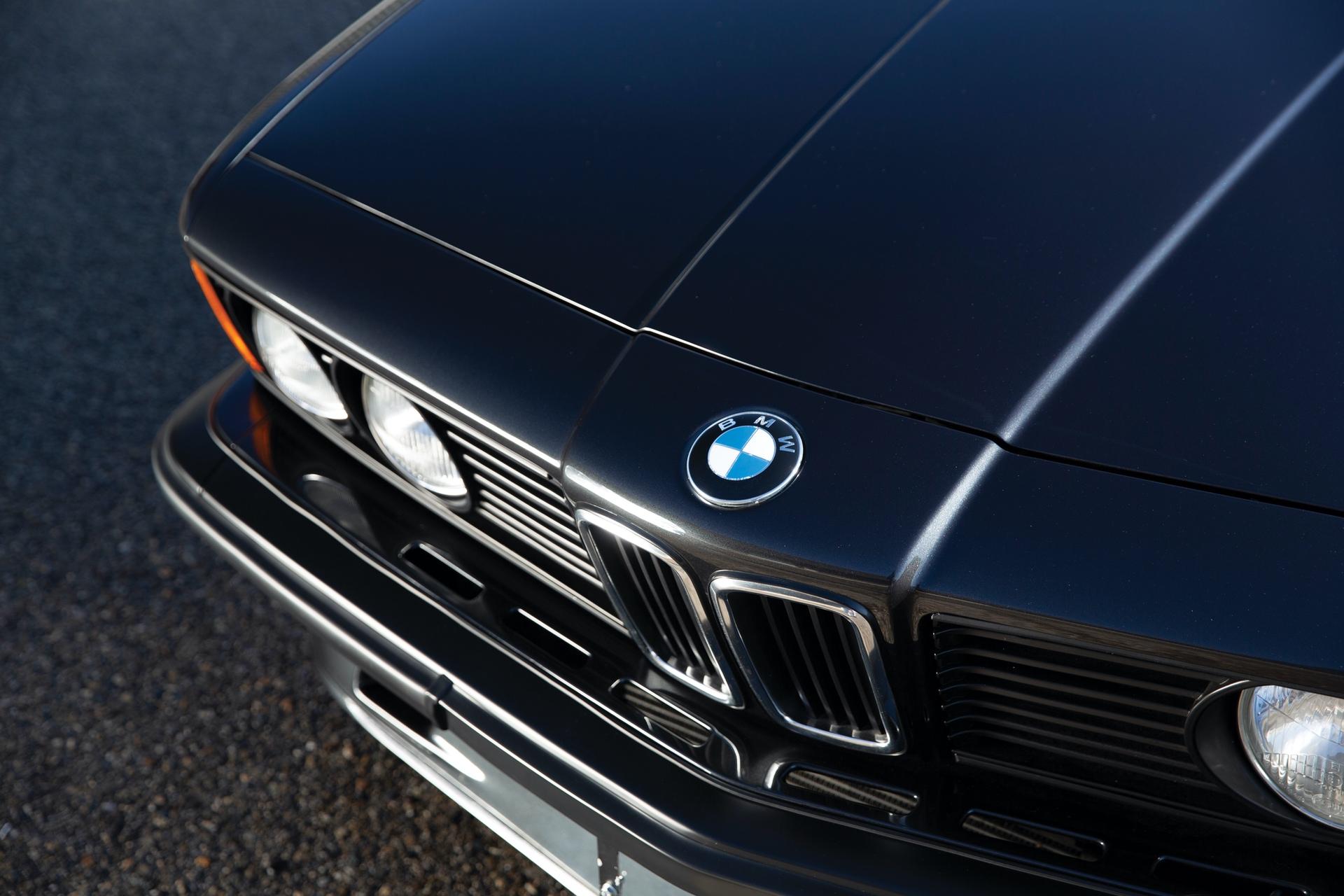 1987-BMW-Alpina-B7-Turbo-Coupe_3_5