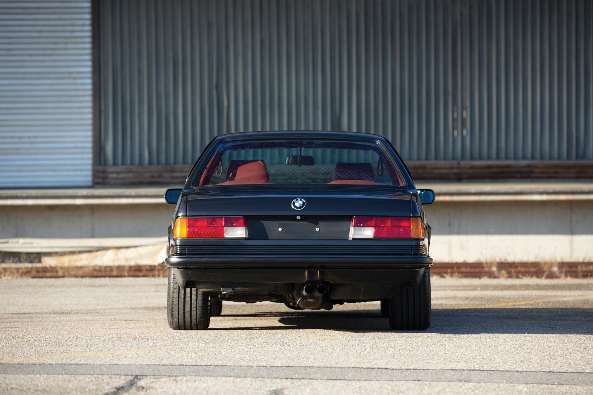 1987-BMW-Alpina-B7-Turbo-Coupe_3_7