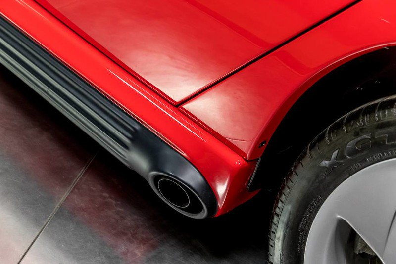 1992_Dodge_Viper_0019