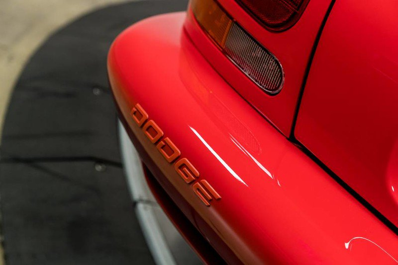 1992_Dodge_Viper_0022