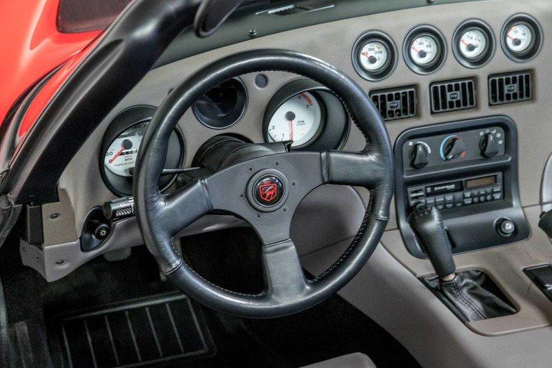1992_Dodge_Viper_0028