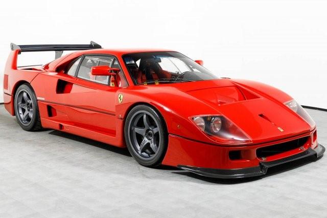 1992_Ferrari_F40_LM_Spec_0000