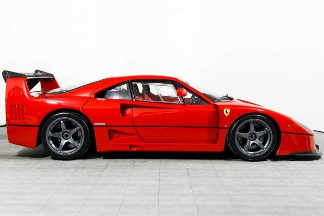 1992_Ferrari_F40_LM_Spec_0001