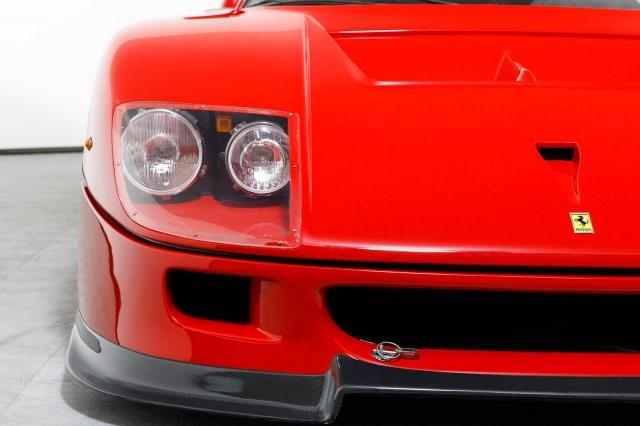 1992_Ferrari_F40_LM_Spec_0006