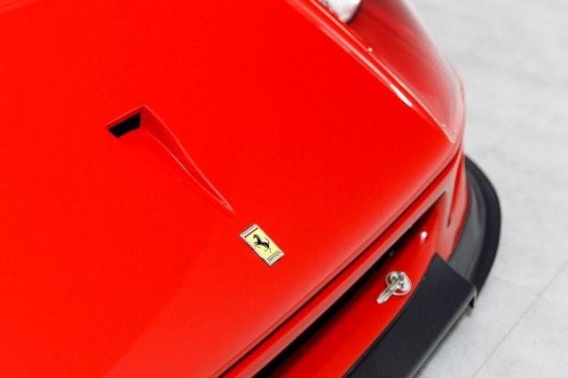 1992_Ferrari_F40_LM_Spec_0009