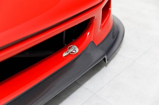 1992_Ferrari_F40_LM_Spec_0011