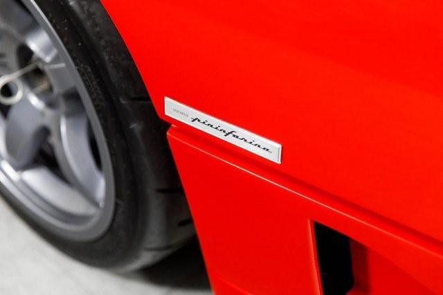 1992_Ferrari_F40_LM_Spec_0021