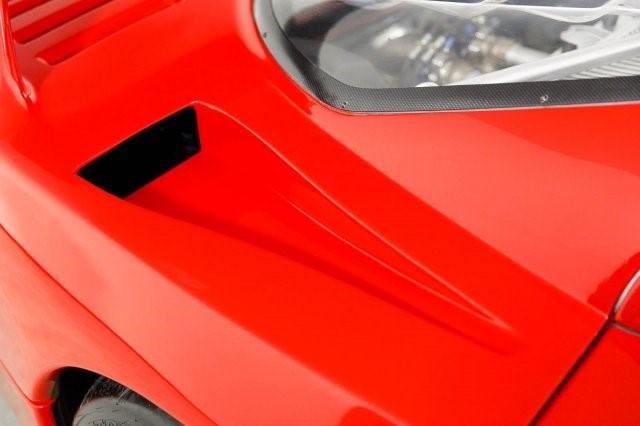 1992_Ferrari_F40_LM_Spec_0023