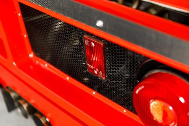 1992_Ferrari_F40_LM_Spec_0029