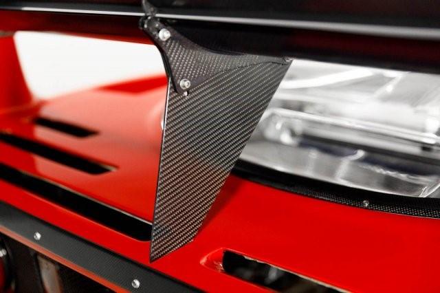 1992_Ferrari_F40_LM_Spec_0031