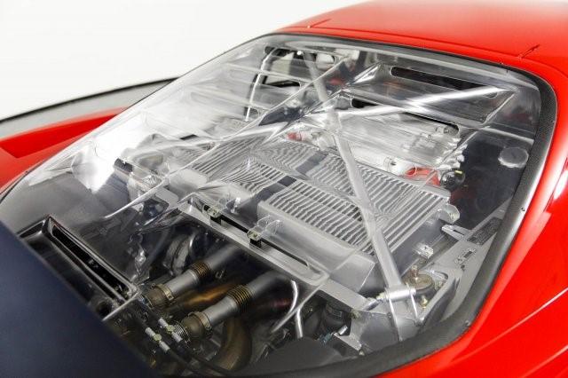 1992_Ferrari_F40_LM_Spec_0034