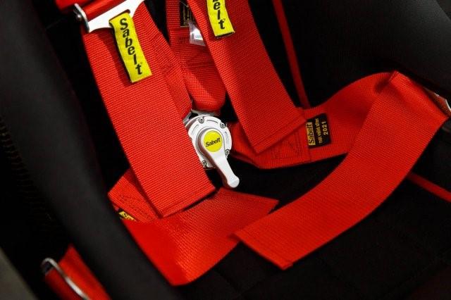 1992_Ferrari_F40_LM_Spec_0055
