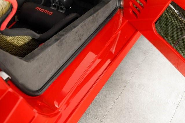 1992_Ferrari_F40_LM_Spec_0058