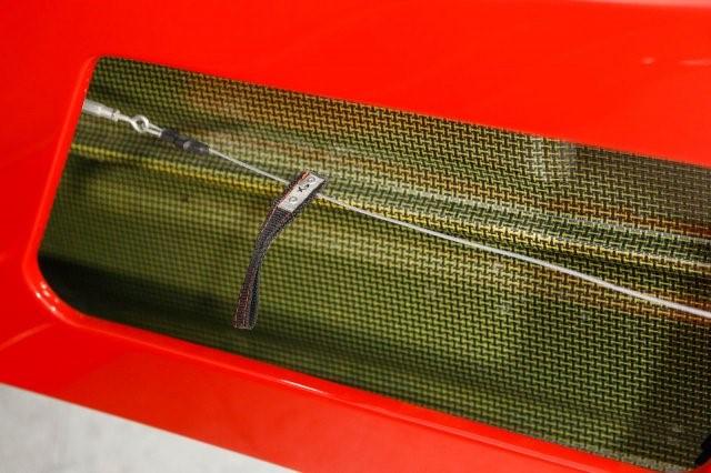 1992_Ferrari_F40_LM_Spec_0060