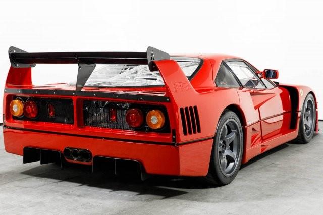 1992_Ferrari_F40_LM_Spec_0075