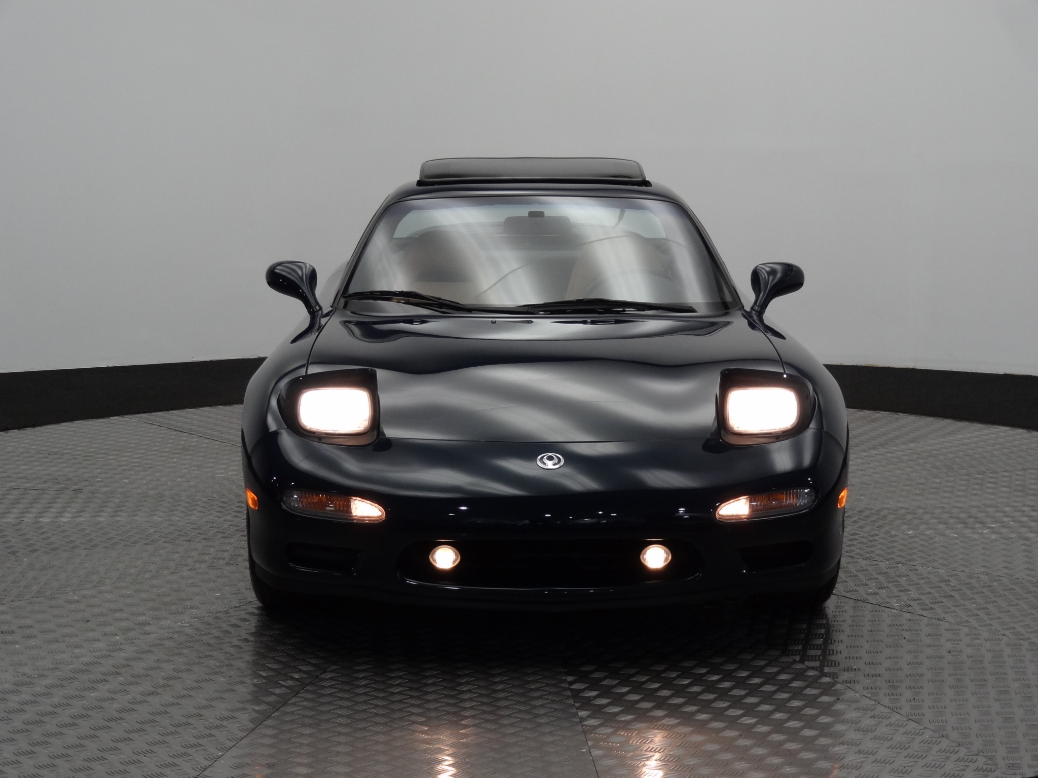 1994_Mazda_RX-7_for_sale_0009