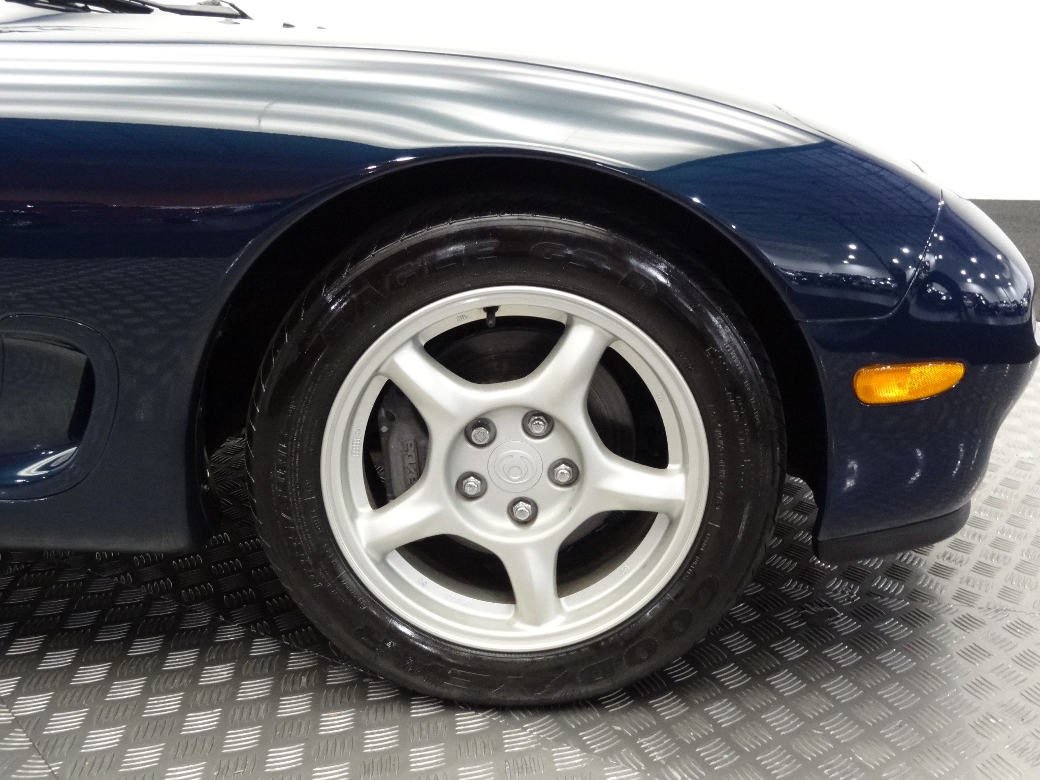1994_Mazda_RX-7_for_sale_0011