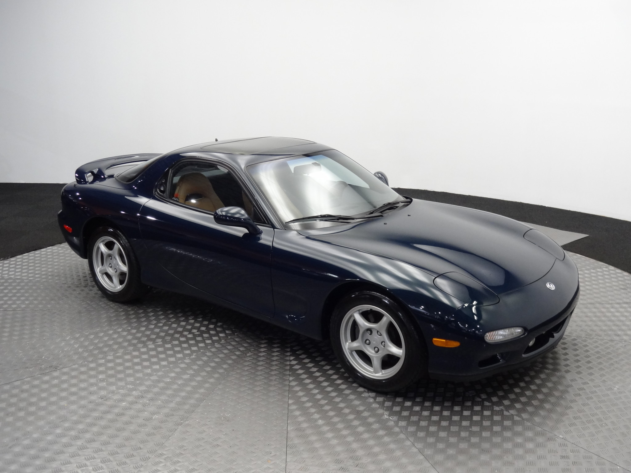 1994_Mazda_RX-7_for_sale_0012