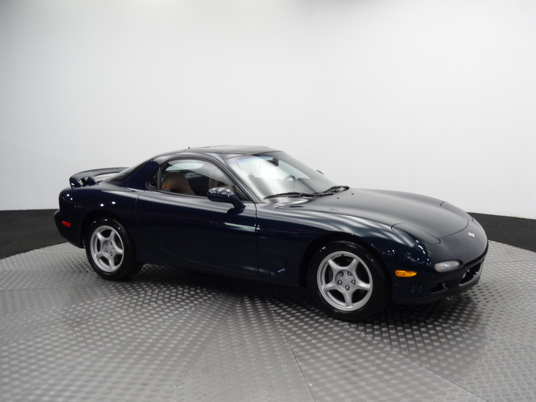 1994_Mazda_RX-7_for_sale_0013