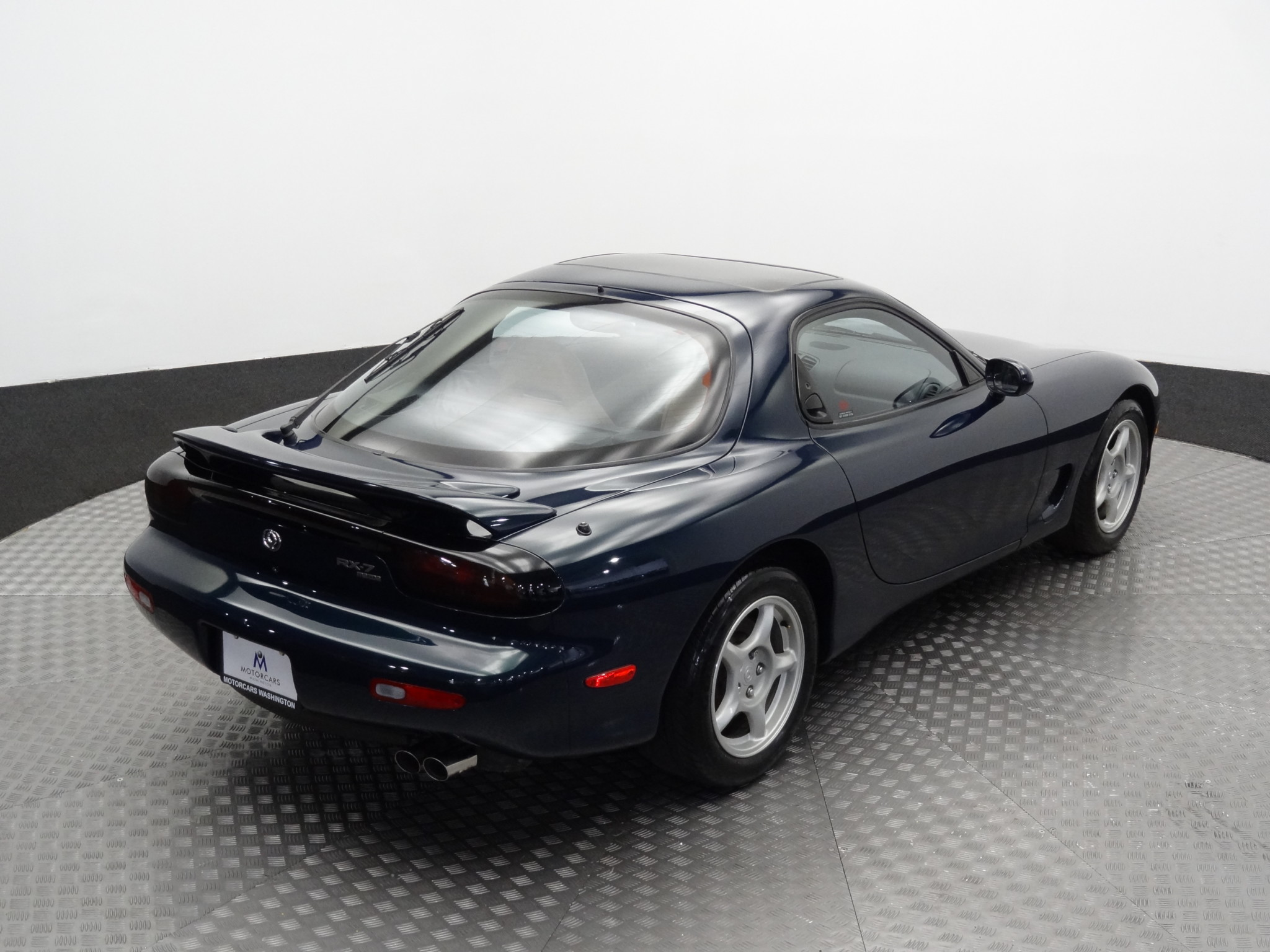 1994_Mazda_RX-7_for_sale_0015