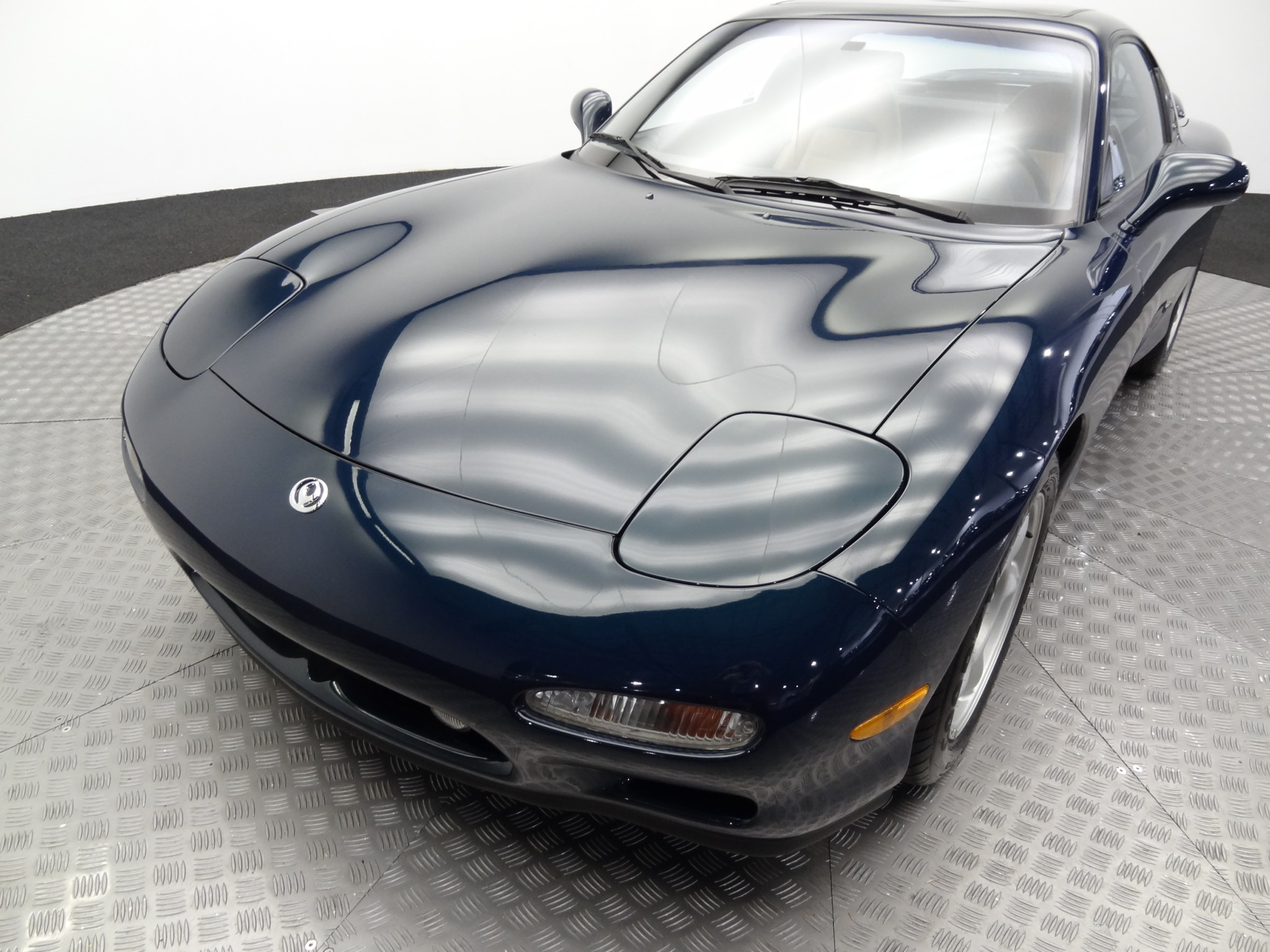 1994_Mazda_RX-7_for_sale_0025