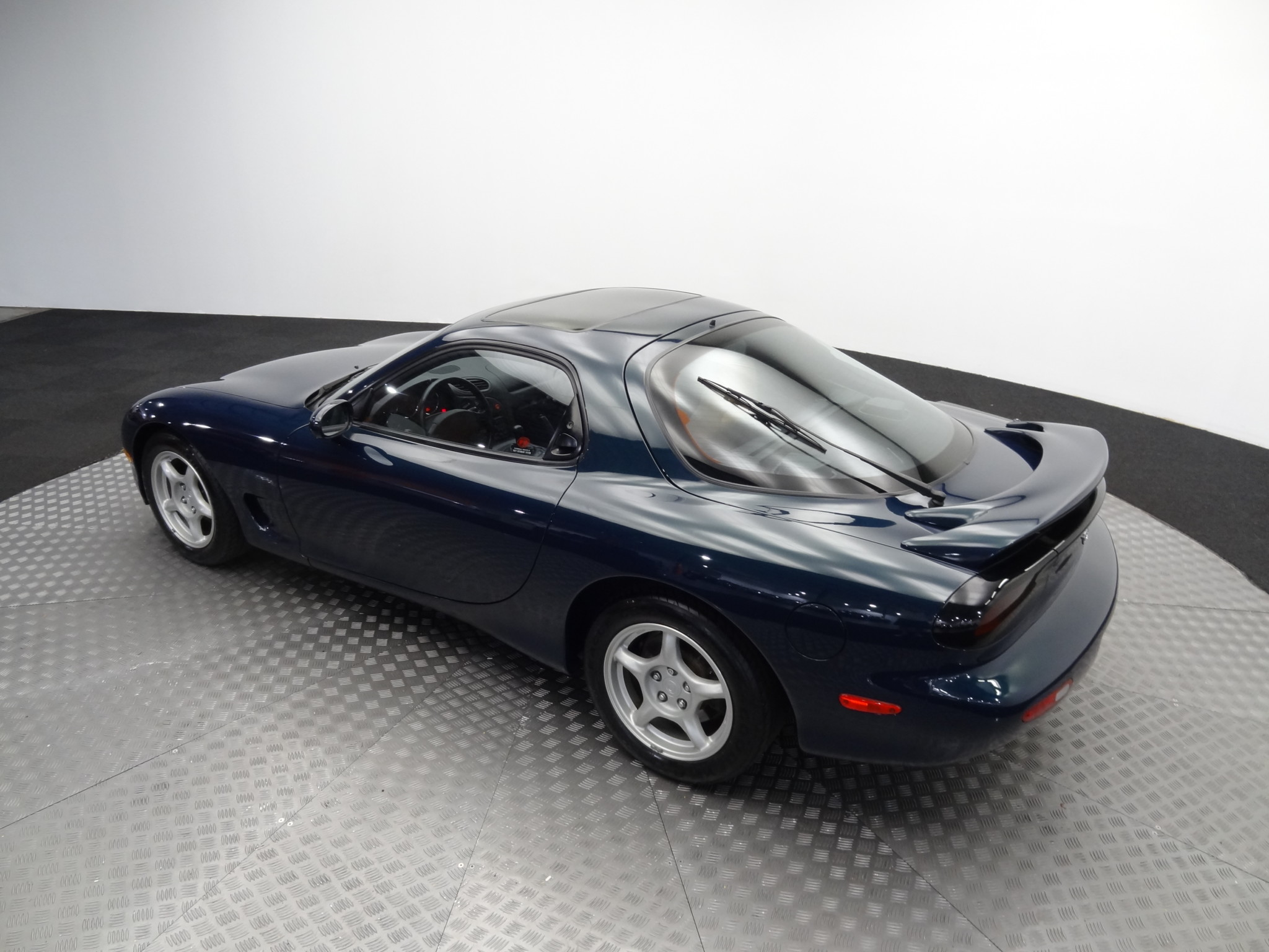 1994_Mazda_RX-7_for_sale_0026
