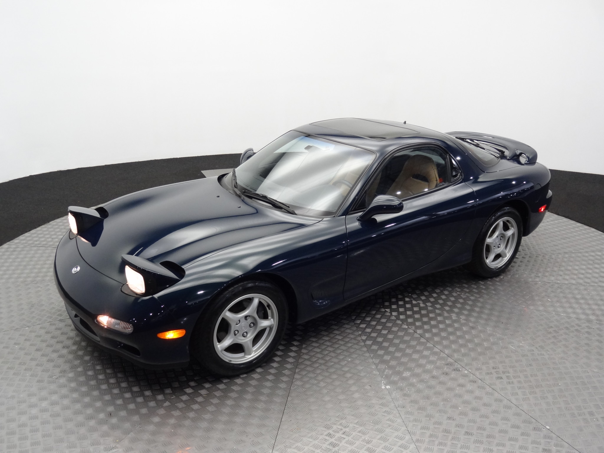1994_Mazda_RX-7_for_sale_0027