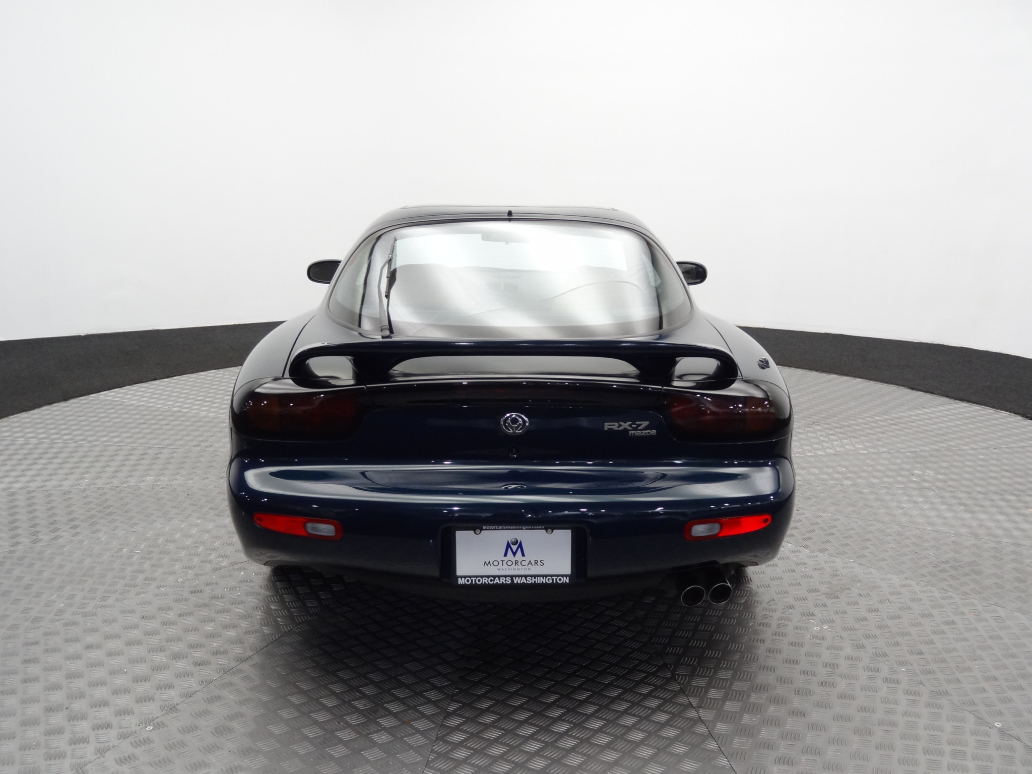 1994_Mazda_RX-7_for_sale_0041