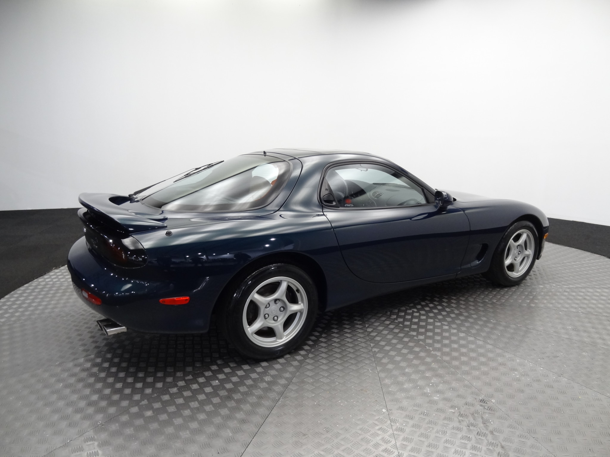1994_Mazda_RX-7_for_sale_0052