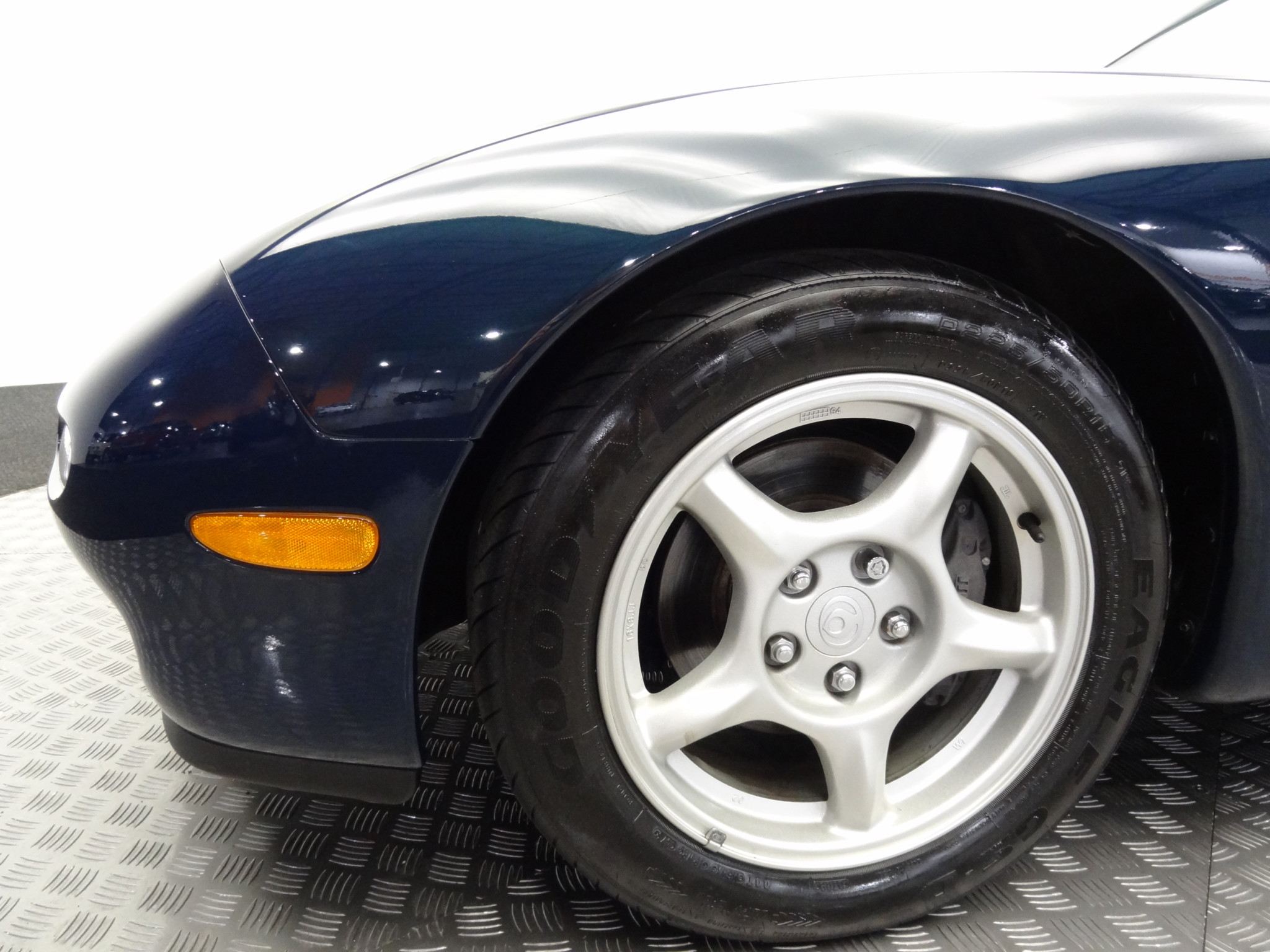 1994_Mazda_RX-7_for_sale_0059