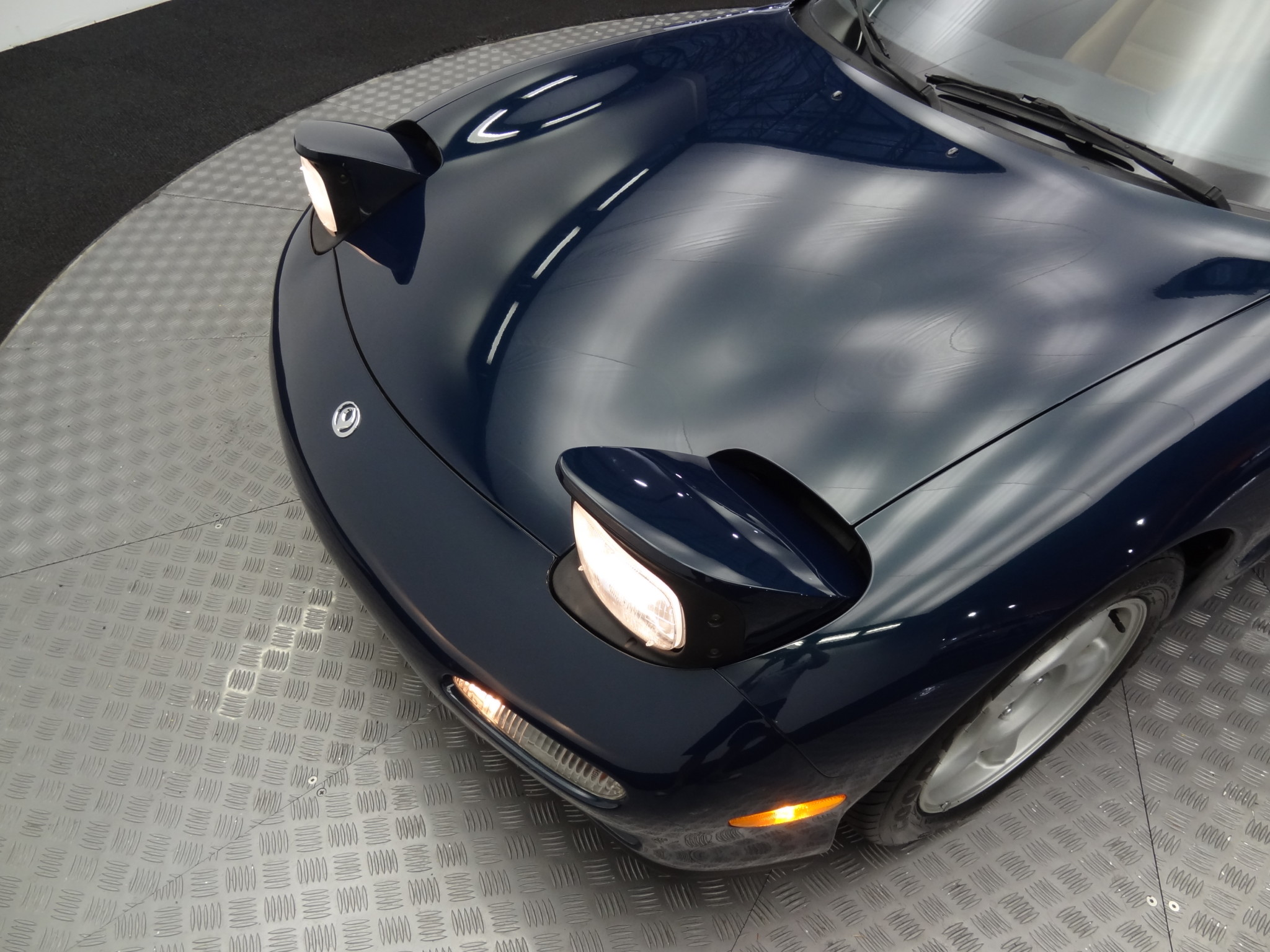 1994_Mazda_RX-7_for_sale_0060