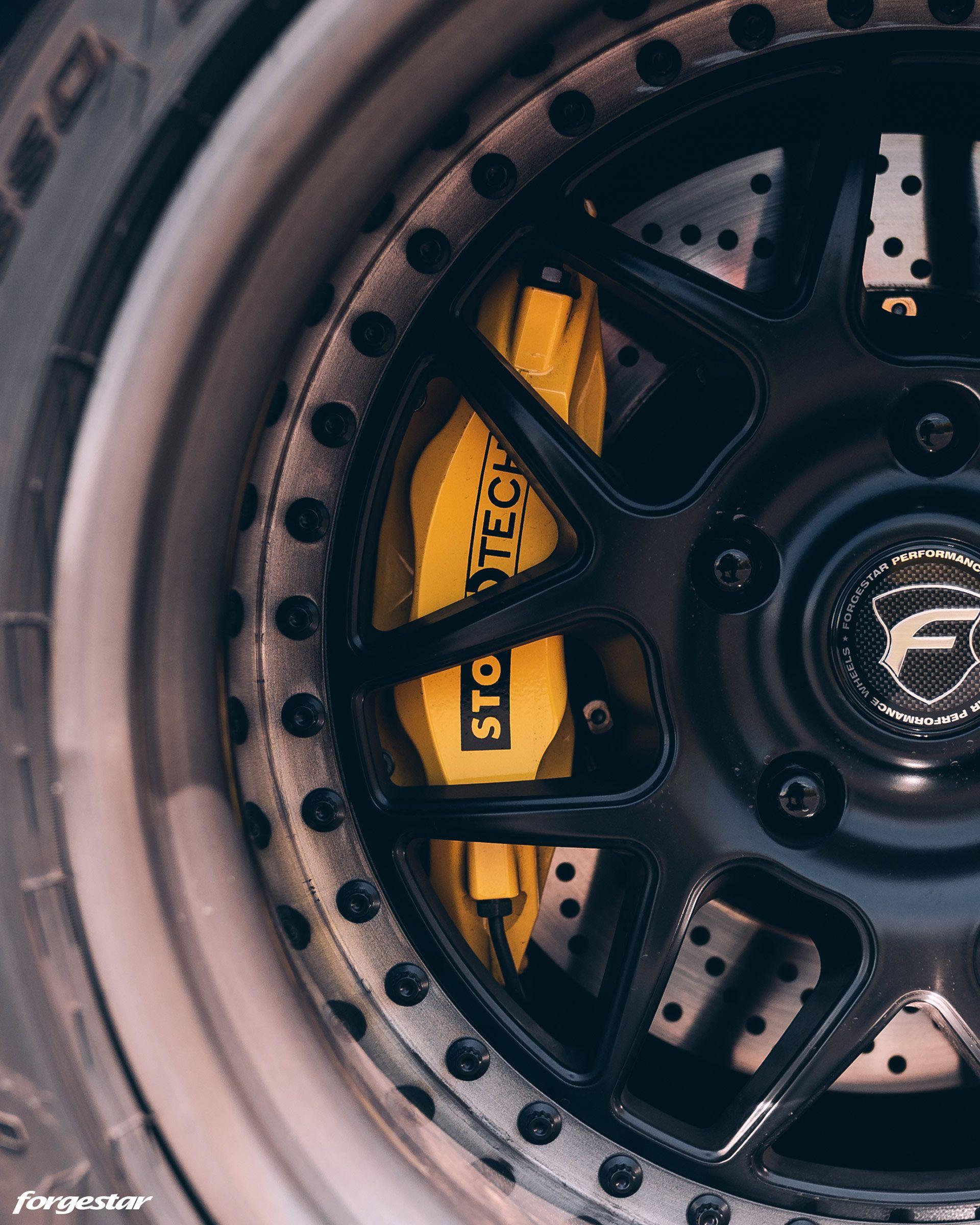 1995_Porsche_911_RWB_0001