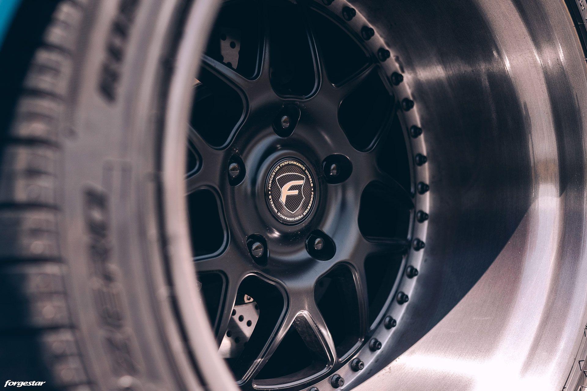 1995_Porsche_911_RWB_0002