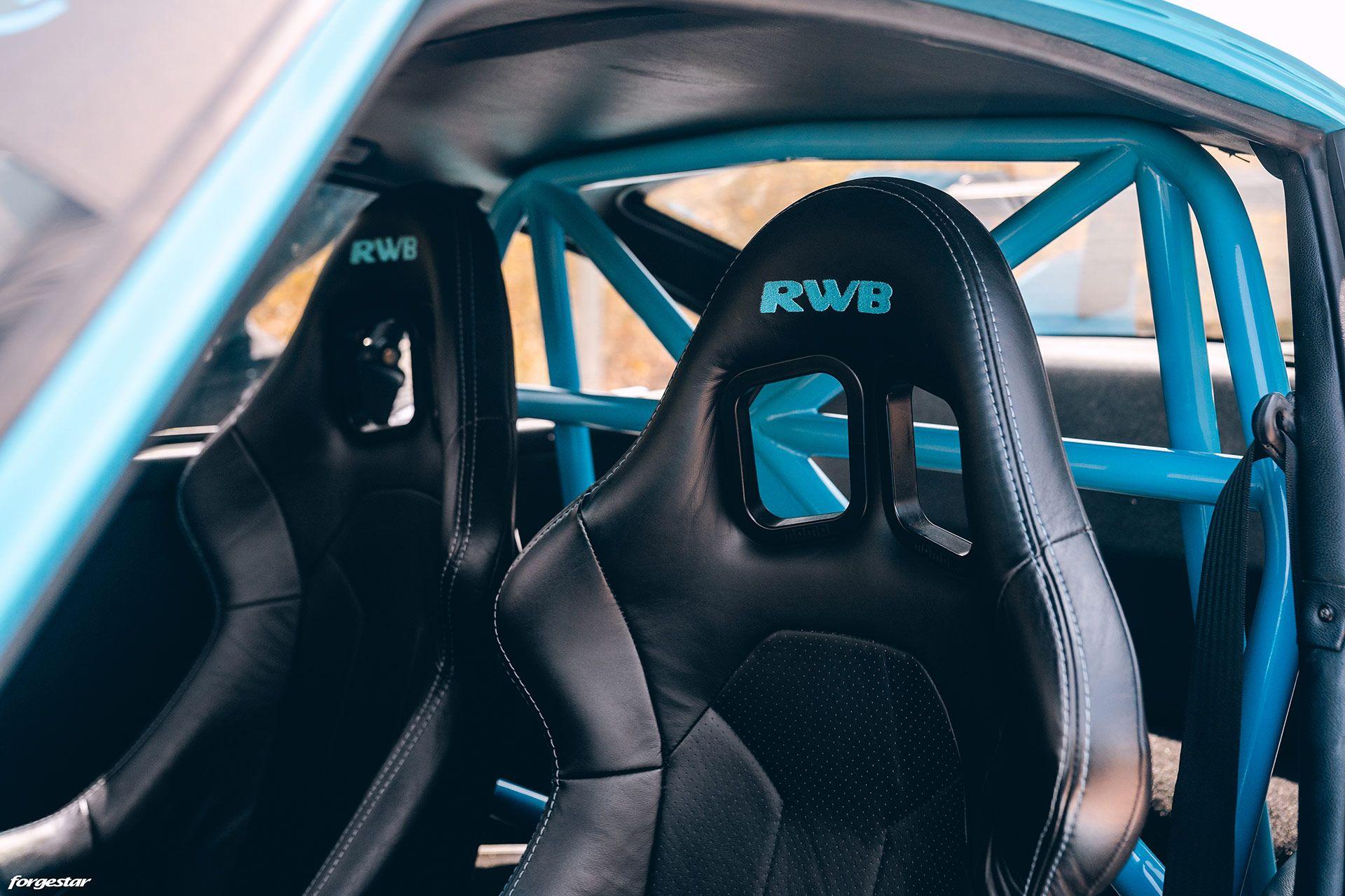 1995_Porsche_911_RWB_0003
