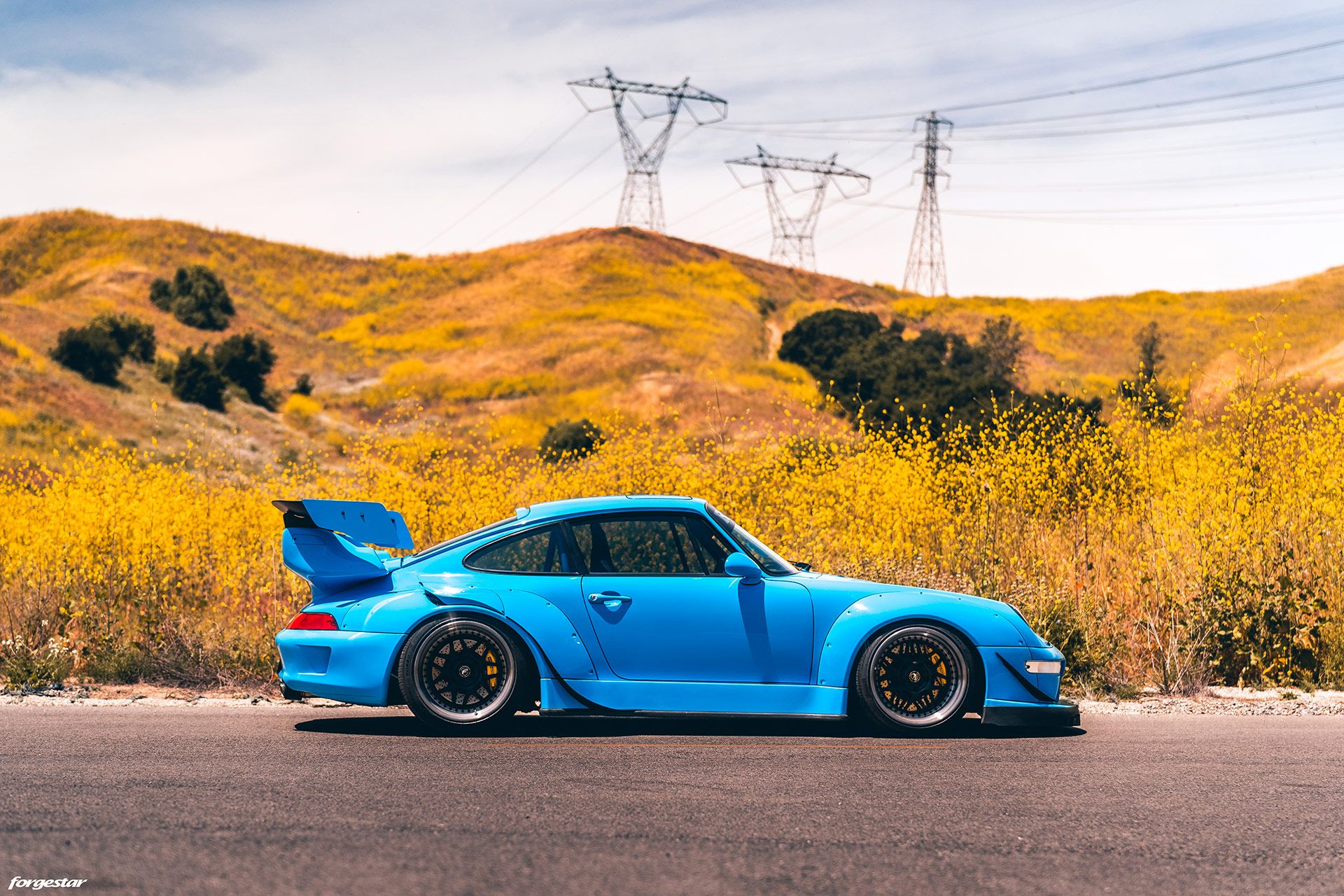 1995_Porsche_911_RWB_0010