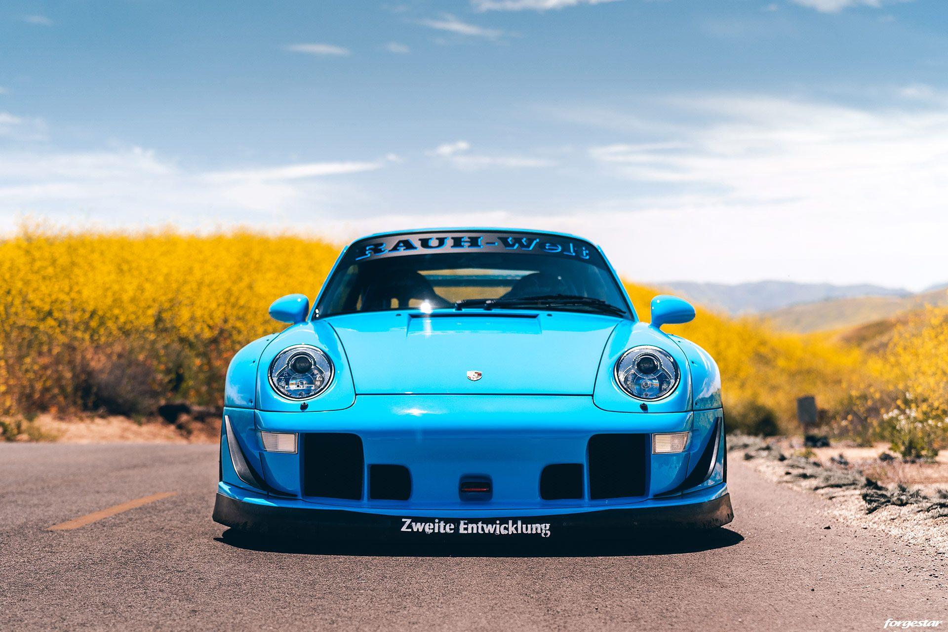 1995_Porsche_911_RWB_0012