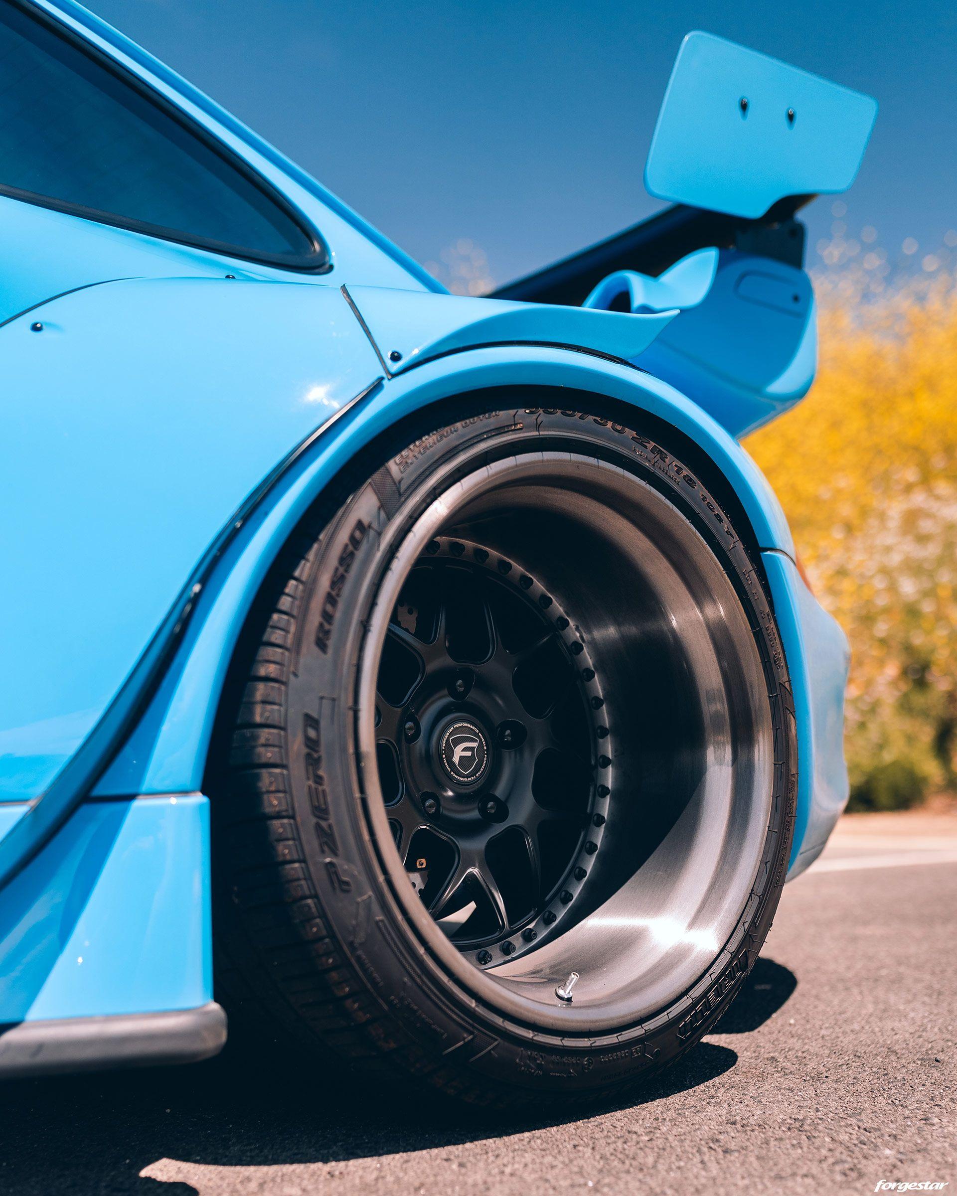 1995_Porsche_911_RWB_0014