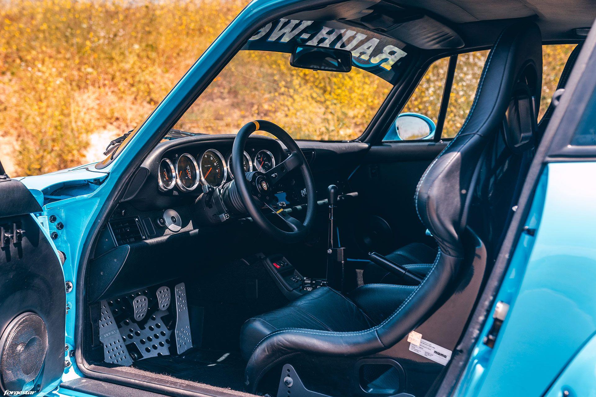 1995_Porsche_911_RWB_0016
