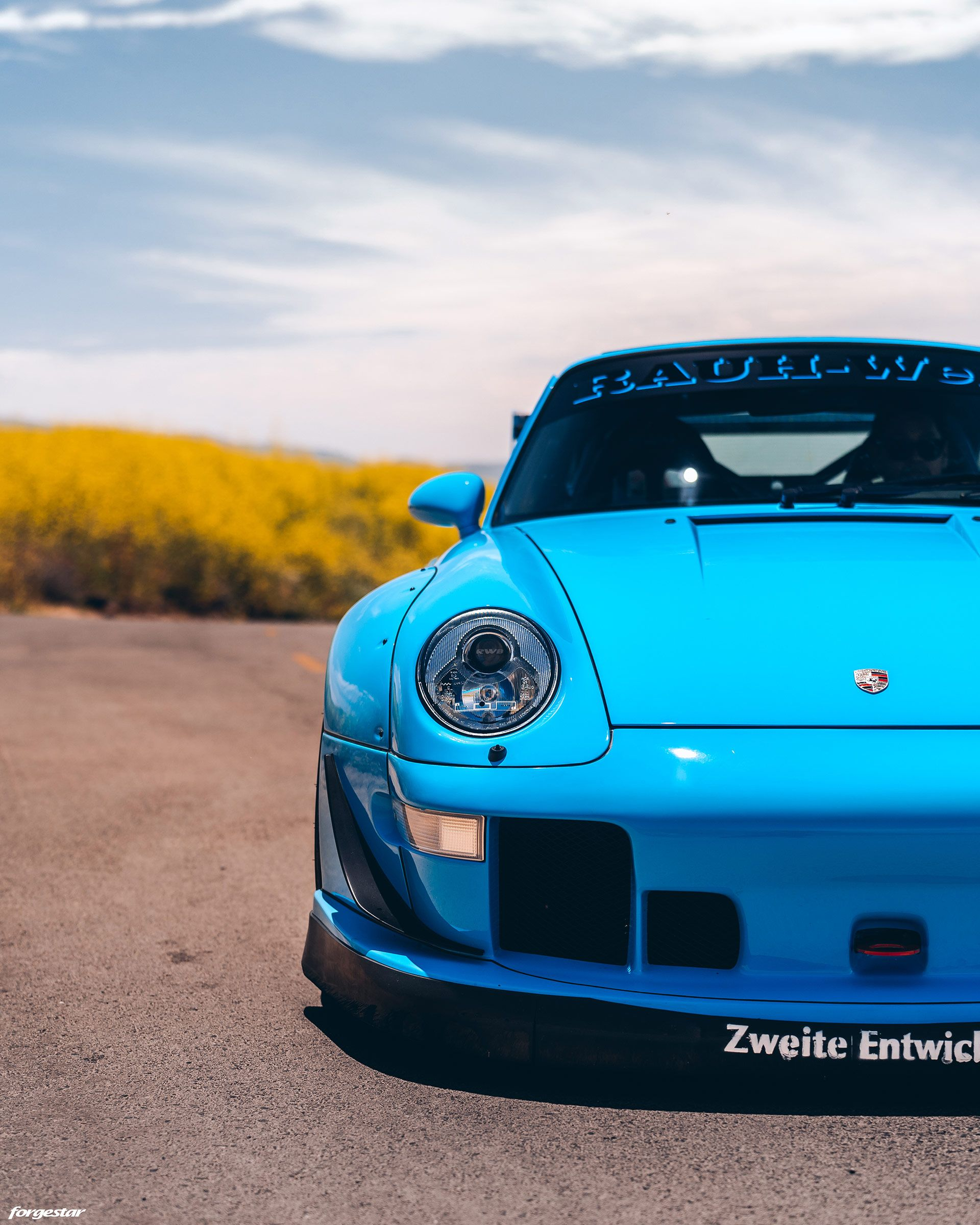 1995_Porsche_911_RWB_0017