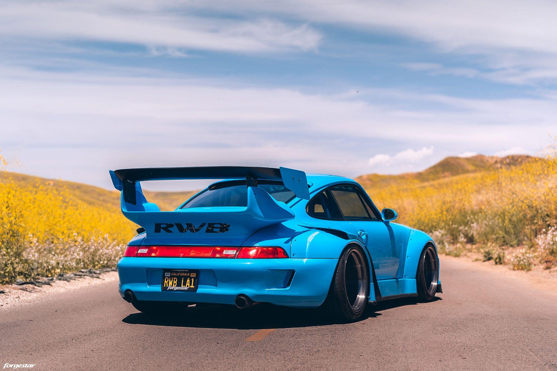 1995_Porsche_911_RWB_0018
