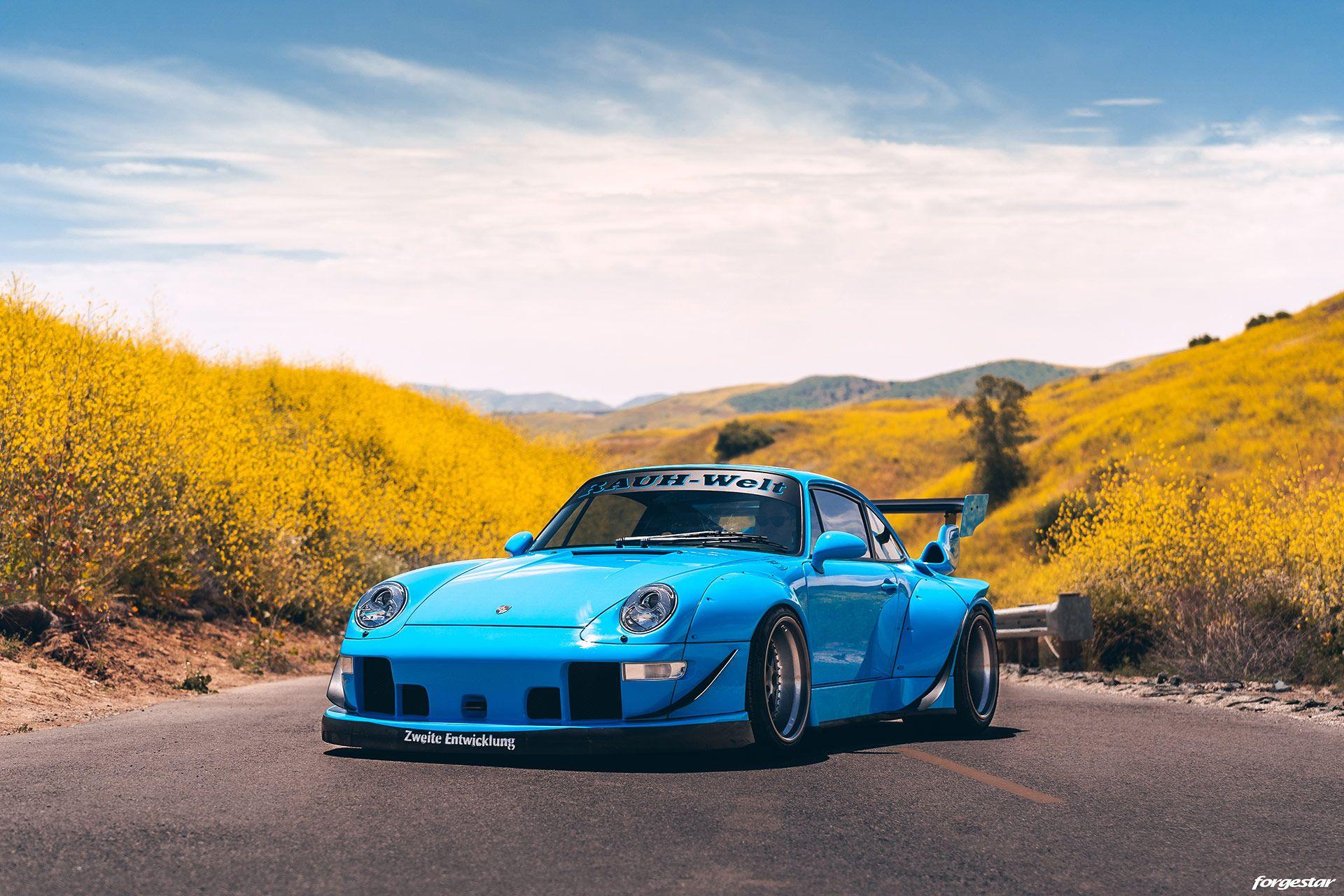 1995_Porsche_911_RWB_0019